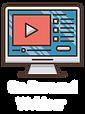 On-Demand Webinar.png