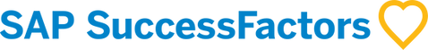 successfactor-logo.png