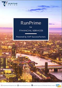 RunPrime 1 .png