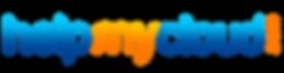 HelpMyCloud Logo