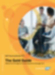The Gold Guide - SAP SuccessFactors