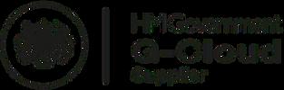 Logo G cloud Supplier.png