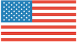 American%20Flag_edited.png