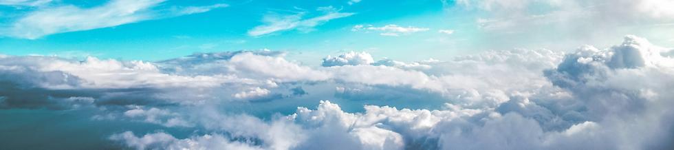 G Cloud - Banner.png