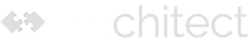 HRchitect Logo