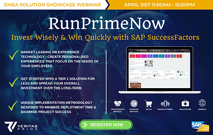 RPN Solution Showcase.png