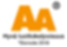 AA-logo-2018-FI.png