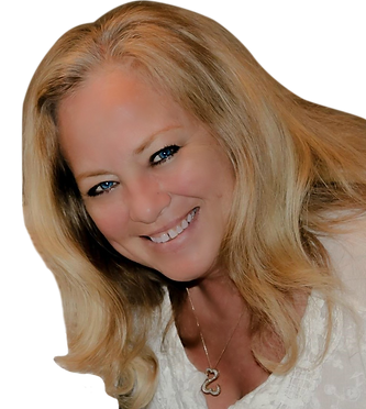 Vickie Washburn, transformational coach and healer, business activation coach and mentor