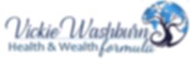 VW_Logo_Formula.png