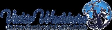 VW_Logo copy.png