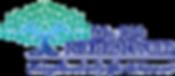 MLR_LogoTransparent.png