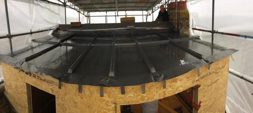 lead roof3.jpg