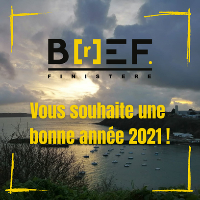 2021...