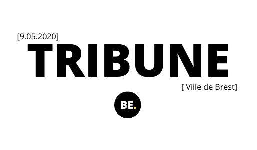 Tribune : « Plus que jamais, l'Europe doit retrouver ses valeurs ».
