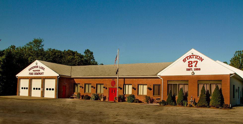 firehouse (1).jpg