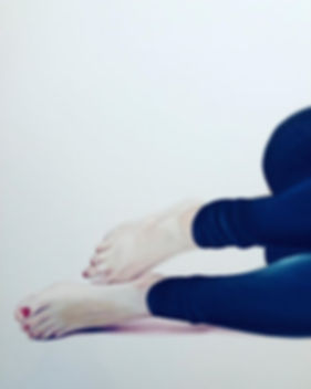 Painting Feet. WIP._#painting #oilpainti