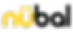 nubal logo yellow-black-01-01.png