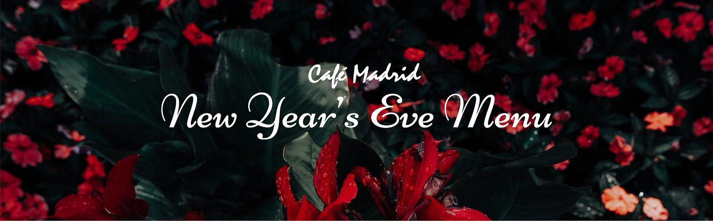 New Years Menu Header.jpg