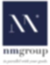 NM Group.jpg