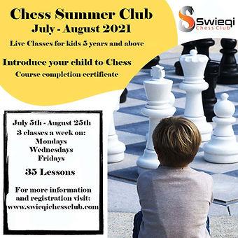 Chess Summer Camp Edirted.jpg