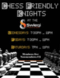 Chess Knights.jpg