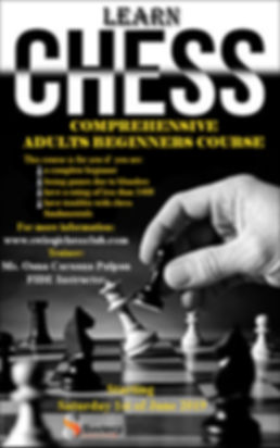 Adult Chess Course.jpg