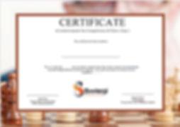 Chess Certificate.jpg