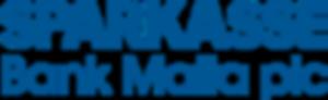 SBM logo.png