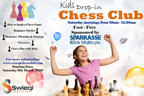 Drop-In Chess.jpg