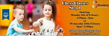 Chess Lessons 2021.jpg
