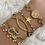 Thumbnail: Bracelet Viviane
