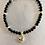 Thumbnail: Bracelet Secret