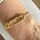 Thumbnail: Bracelet Gloria