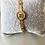 Thumbnail: Bracelet jonc Leonore