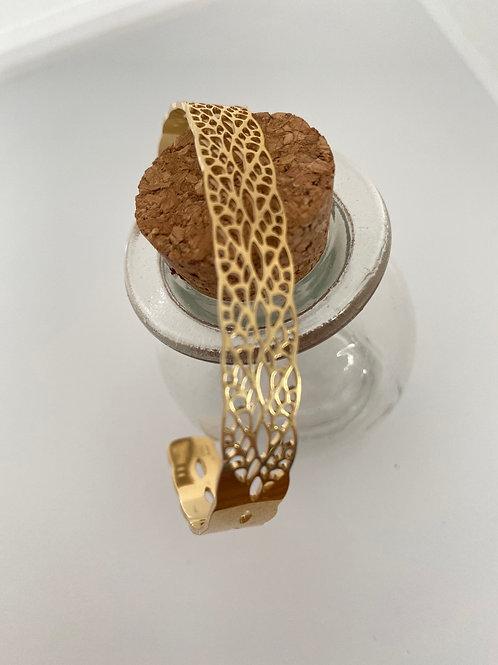 Bracelet Wimona
