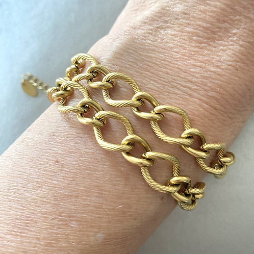 Bracelet Juline
