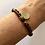 Thumbnail: Bracelet Lana