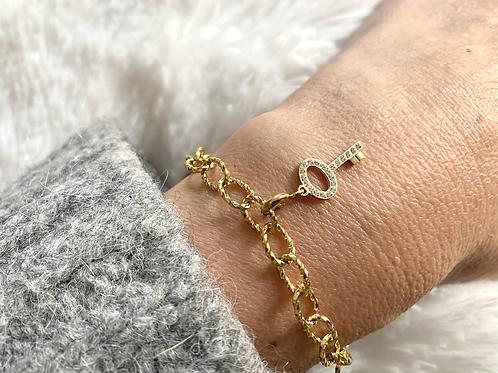 Bracelet Vanina