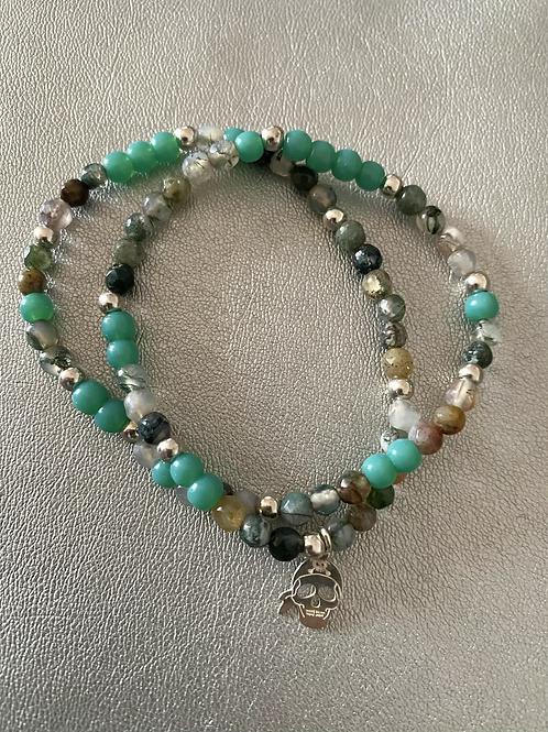Bracelet Déborah