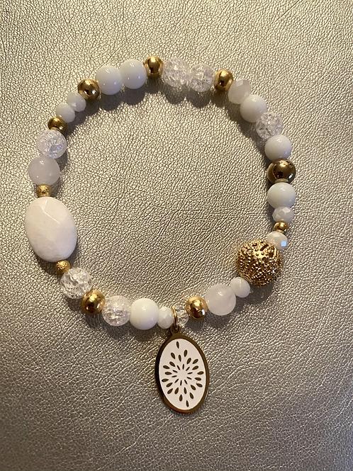 Bracelet Suzie