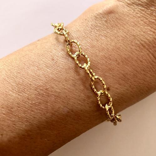 Bracelet Ariana
