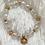 Thumbnail: Bracelet Donna