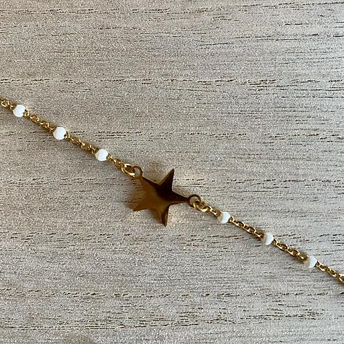 Bracelet Viviane