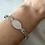 Thumbnail: Bracelet Hanna