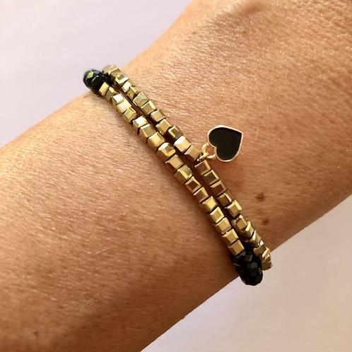 Bracelet Chiara