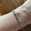 Thumbnail: Bracelet Vanina