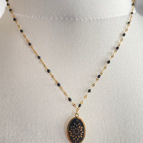 Collier Lydie