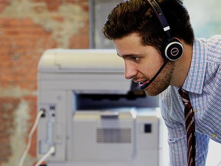 Téléphonie Augmentée : les 5 raisons de gérer sa téléphonie professionnelle autrement