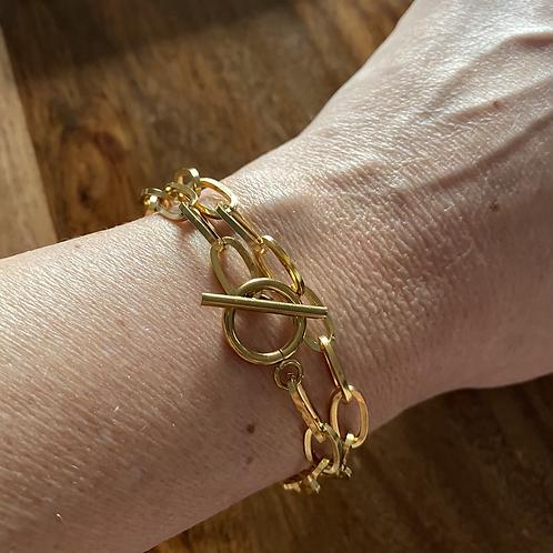 Bracelet Milla