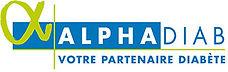 Logo Alphadiab.jpg